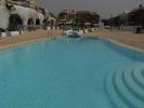 3 bedroom Town House for sale in Las Chafiras, Tenerife...