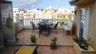 2 bedroom property in San Miguel del Tajao...