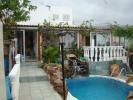 Village House for sale in Granadilla de Abona...