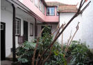 9 bedroom Village House in La Orotava, Tenerife...