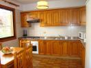 5 Bedroom Villa For Sale In La Colina Los Cristianos