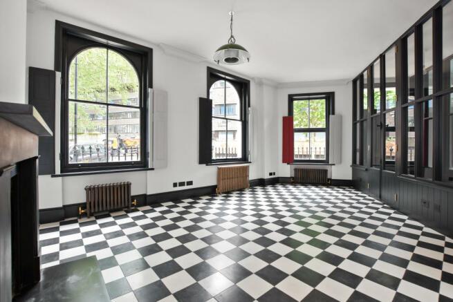 Www Rightmove Co Uk Property For Sale Northampton