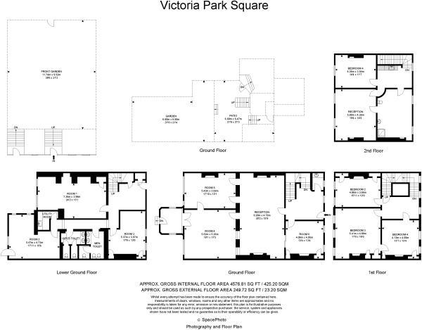 17 Victoria Park SquareEditing.jpg