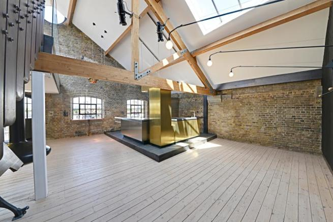 70_Wapping_Wall_601_Pic_3.jpg