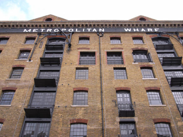 2014_DRS_Metropolitan Wharf_London.jpg
