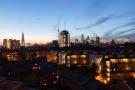2014_DRS_Metropolitan Wharf_London_Peer Lindgre...