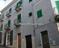 5 bedroom Town House for sale in Abruzzo, Chieti, Casoli