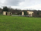 4 bedroom Detached house for sale in Abruzzo, Chieti...