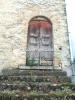 1 Bedroom Town House For Sale In Abruzzo Chieti Casoli