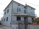 4 bedroom Detached home in Abruzzo, Chieti...