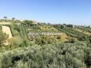 3 Bedroom Detached Villa For Sale In Torrevecchia Teatina