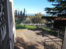 3 Bedroom Detached House For Sale In Villalfonsina Chieti