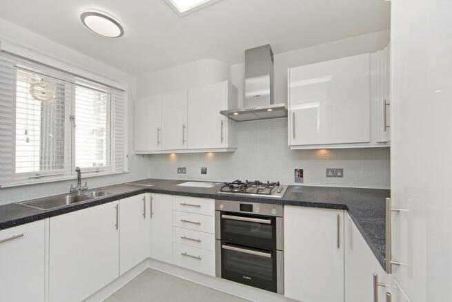 Kitchen (1)_low