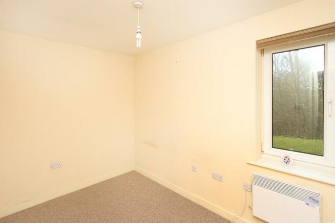 Bedroom 2-12'3x6'11