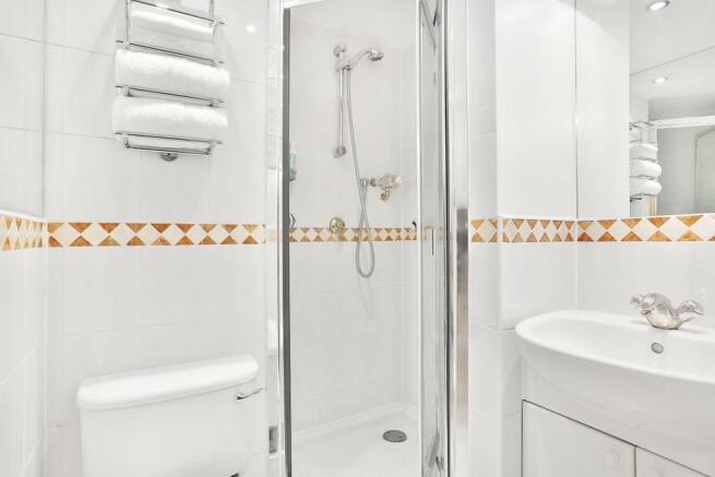 Shower Room_high