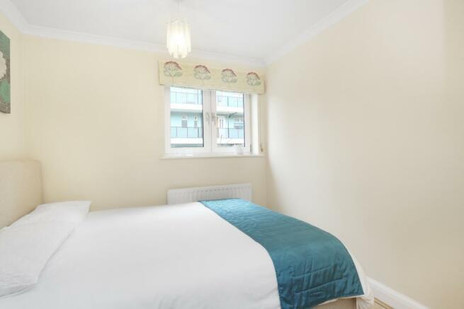 Bedroom (1)_high