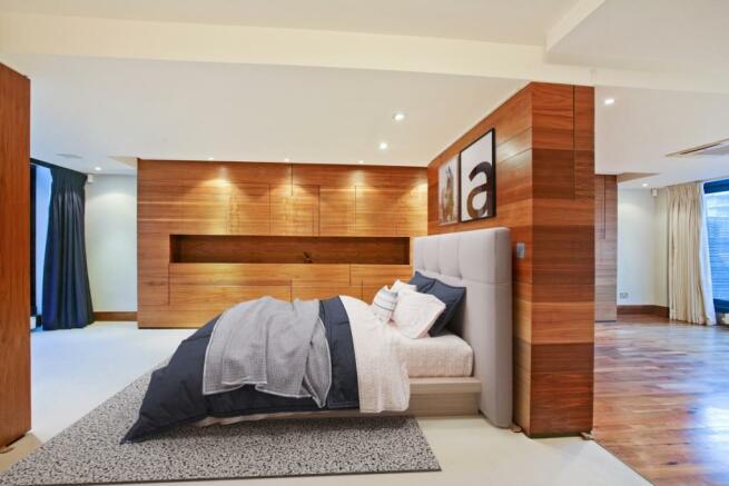 Bedroom (18)_high...