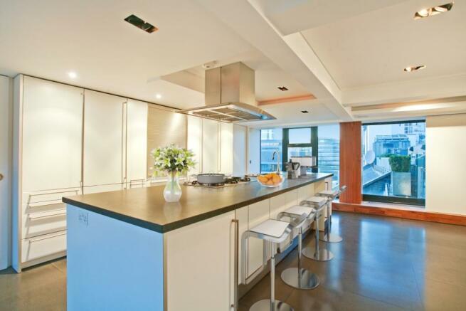 Kitchen (6)_high_...