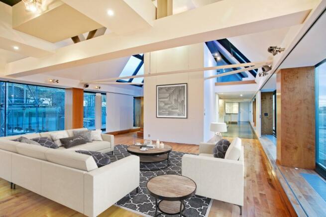 Living Room_high_...