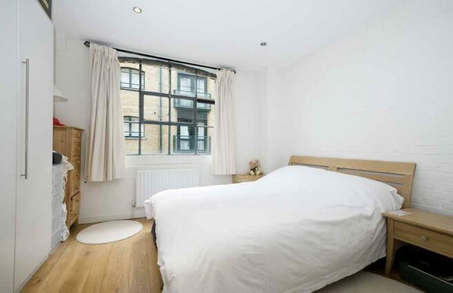 2 bed coriander c...