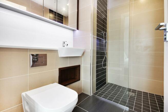 Bathroom (6)_high