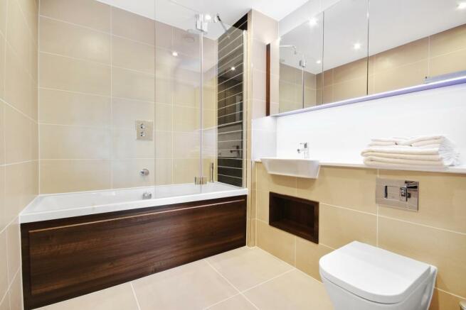 Bathroom (7)_high