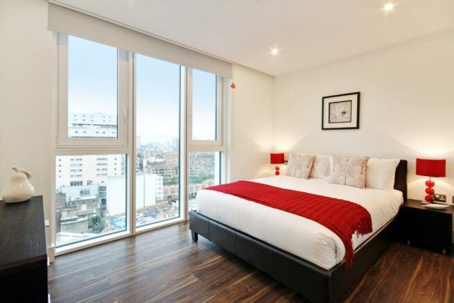 Bedroom (5)_high