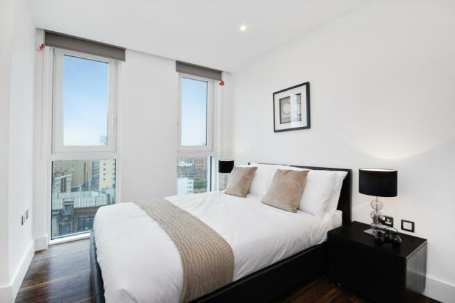 Bedroom (10)_high