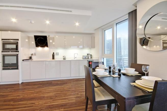 Dining area (3)_high