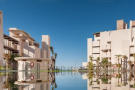 1 bedroom Apartment for sale in Andalusia, Málaga...
