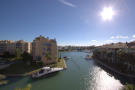 Penthouse for sale in Andalusia, Cádiz...