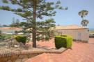 3 Bedroom Detached Villa For Sale In Duquesa M 225 Laga