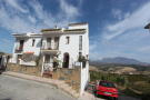 3 bed Town House for sale in Manilva, Málaga...