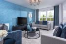 Windermere lounge