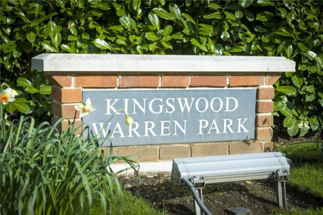 Kingswood Warren