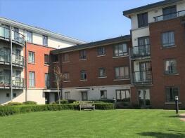 Photo of Victoria Court, New Street, Chelmsford, Essex, CM1