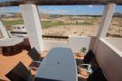2 bed Apartment in Murcia, Torre-Pacheco