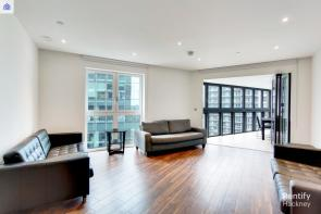 Photo of Wiverton Tower, 4 New Drum Street, London, E1