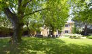 4 bed Character Property in Languedoc-Roussillon...