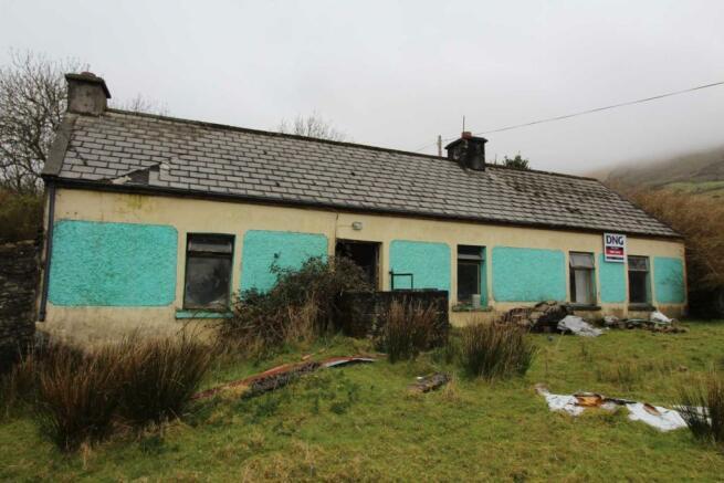 house ireland sale kerry