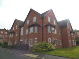 Photo of Windsor House, Didsbury, M20 6QD