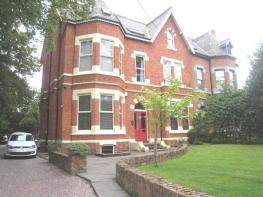 Photo of Palatine Road, Didsbury, M20 2GH