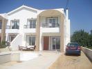 Mesogi Villa for sale