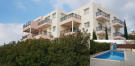 Apartment in Geroskipou, Paphos