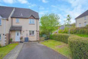 Photo of Thornes Meadow, Dunchideock, Exeter, EX2 9TB