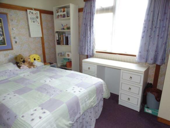 gr fl bedroom 2