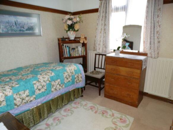 gr fl bedroom 3