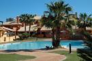 Duplex for sale in Murcia, Mar De Cristal