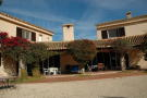 6 bedroom Detached house for sale in Los Belones, Murcia