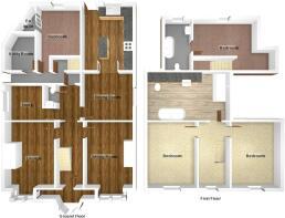 Melbourne House, Seaham(1).jpg